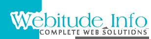 Webitude Info