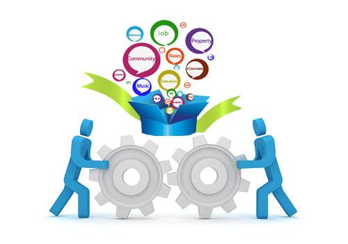 website company in ludhiana, punjab, india